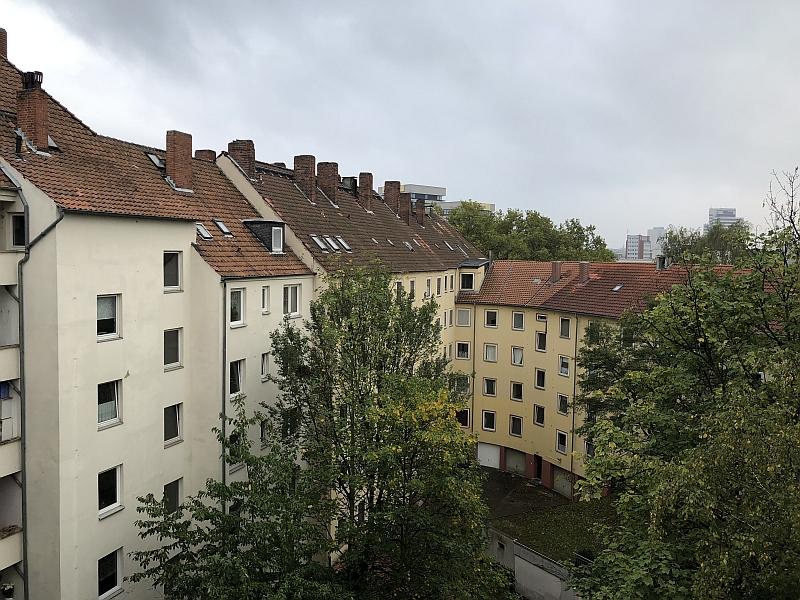 Südblick