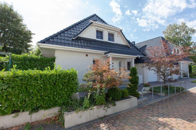 Haus Ansicht1