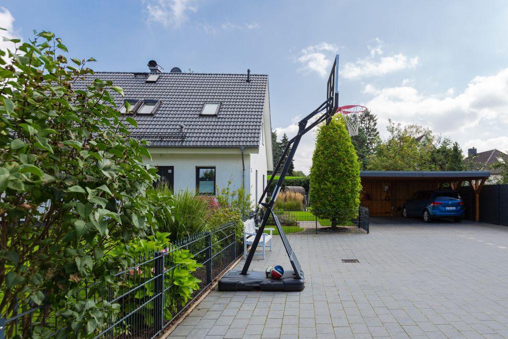 MMC GmbH-031 - Kopie